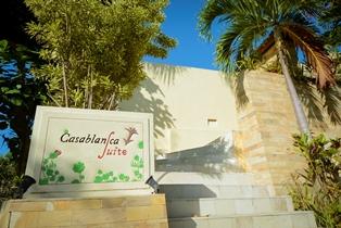 バリ島 カサブランカスイートヴィラに大人数で泊まりたいなら!